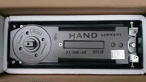 HAND - ANPHAT